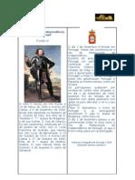 Portugal 1640
