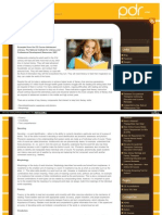 Adolescent Literacy - PDResources Free Stuff