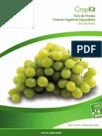 SQM-Crop Kit Grape L-ES
