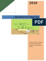LÁMINAS FILTRANTES (1)