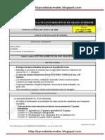 Grado Superior Madrid-matematicas2009-Cor Ej 4 (1)