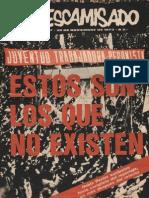 El Descamisado Nº 27 (1).pdf