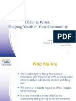 drug trends presentation-older adults 1
