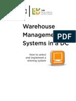 WMS-Selection-eBook-by-LIDD.pdf
