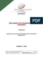 reglamento_organizacion_funciones_v3.pdf