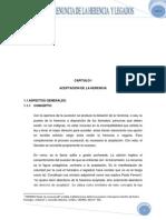 CAPITULO I Sucesiones
