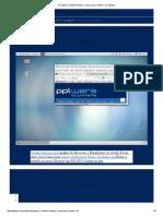 É Simples e Intuitivo Instalar o Novo Linux CentOS 7