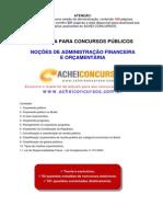 ApostilaAdmFinancOrc01