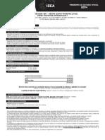 14 Proyectos Empresariales 1 Pe2011 Tri2-14 Litae