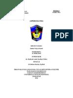 110273441-REFERAT-ASPERGILLOMA