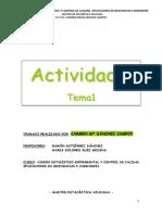 Actividad1 Sanchez Campoy CM