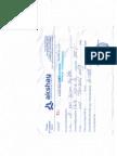 Akshay Net Fi April 2014