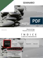 1.Why_ES_AdictosAlTrabajo.pdf
