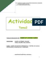 Actividad2 Sanchez Campoy CM