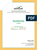 635399884187812500_NiveshMonthly - July 2014