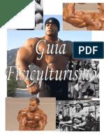 Guia de Fisiculturista, Cálculos e Dietas (Português- 114 Pgs)