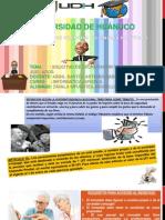 Diapositiva Informatica Juri