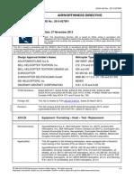 EASA_AD_2013-0275R1_1
