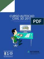 AUTOCAD3D