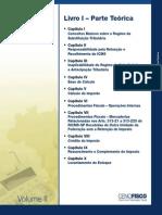 Apostila Substituição Tributária.pdf
