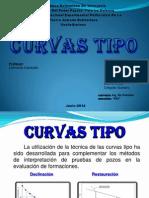 Presentación1 Prueba (1)