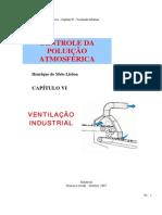 Cap 6 Ventilacao Industrial_exaustores