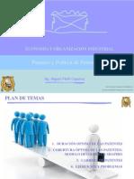 OI2014_Patentes y PolíticaVF