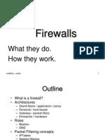 CS490ns Firewalls Sp11 Bw