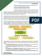 Evaluación Desempeño Pd Lectura 7