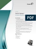 sv35-data-sheet-ds1679-6-1112us