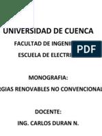 Monografia 2 (Romero Morocho Wilson Patricio)