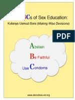 ABCs Teacher Training Manual-COMPLETE