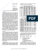 Asphaltene Precipitation Paper1