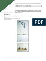 Pendulo1
