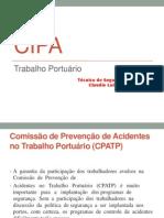 Cipa Trablhoporturio 111026143327 Phpapp02