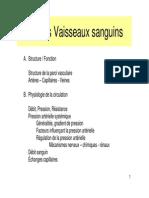 3. Cours Vaisseaux Pour Sakai