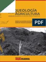 2010-Pastor Lopez-Arqueologia de La Agricultura-libre