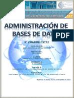 DABD_U1_A3_FRDC