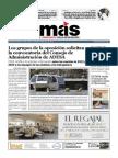 MAS_386_18-jul-14.pdf