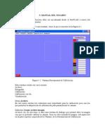 Capitulo 5 Manual Del Usuario