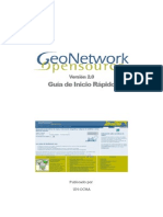GeoNetwork_2_Quick_Start_Guide_Sp.doc