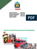 Presentacion Victorina Definitiva