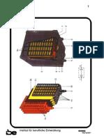 Au Gtz Auto Electric Diagrams en 121000