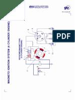 Au Gtz Auto Mechanic Diagrams 2 en 121010