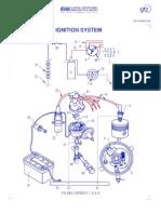 Au Gtz Auto Mechanic Diagrams en 121020