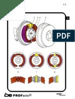 Au Gtz Brake System Diagrams en 121030