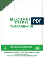 Au Gtz Diesel Mechanic Diagrams en 121040