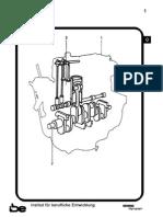 Au Gtz Engine Diagrams en 121050