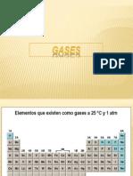 gases-i-1220583352783504-8