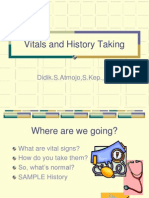 Vital_Signs_History_Taking.ppt